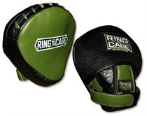 Mini Punch Mitts